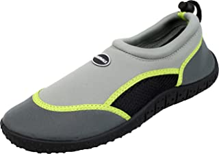 31-46 Herren High Top rutschfeste Sneakers Jungen Basketball Outdoor Schuhe Mode
