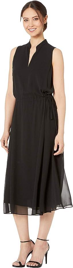 387b5faf00a Women s Chiffon Dresses