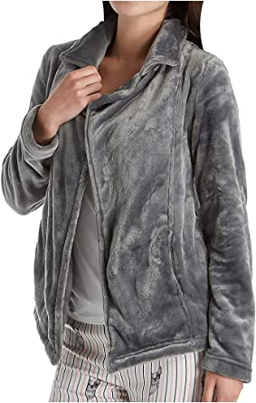 PJ Salvage Women's Luxe Jacket