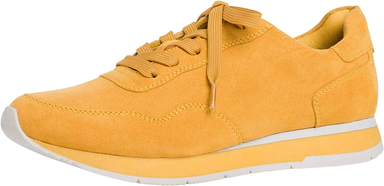 Tamaris Damen 1-1-23609-24 Slip On Sneaker