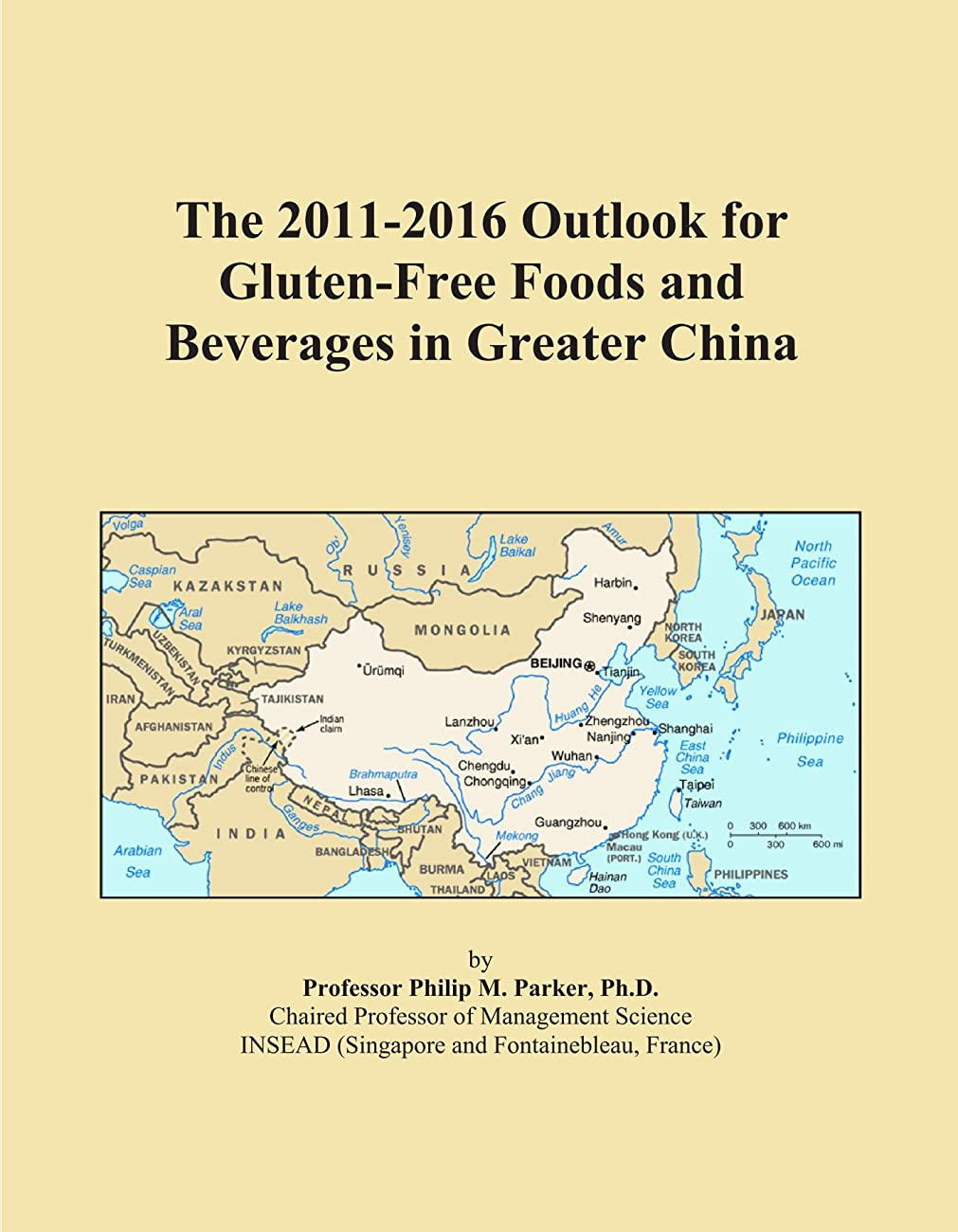 犯すスチュワーデス電子The 2011-2016 Outlook for Gluten-Free Foods and Beverages in Greater China