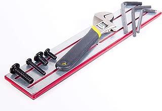 Torin Big Red Tool Storage Organizer: Magnetic Stick Rack