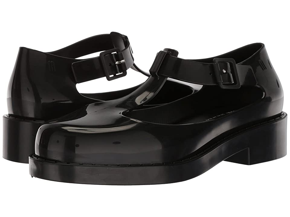 Melissa Shoes Kazakova (Black) Women