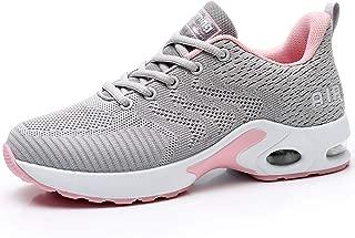FLARUT Womens Women Shoes
