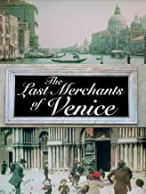 Best fall of venice Reviews