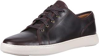 FitFlop Men's Christophe Sneaker