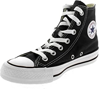 Converse Kid`s Chuck Taylor All Star High Top Shoe