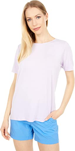 Essential Elements™ Short Sleeve Shirt