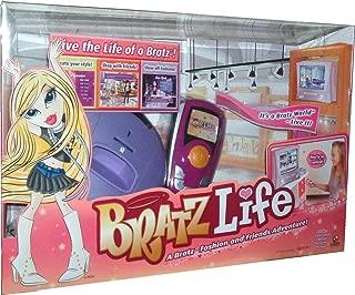 Best life size bratz Reviews