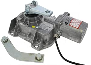 Came FROG A motor aangedreven 230 Vac voor vleugeldeuren tot 3,5 m voor deur 001FROG-A