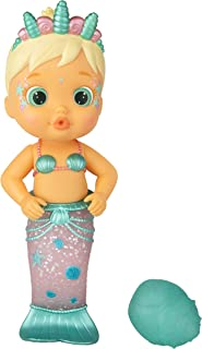IMC Toys 99647IM Bloopies Mermaids Luna Pink