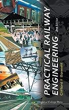 Practical Railway Engineering (2nd Edition)