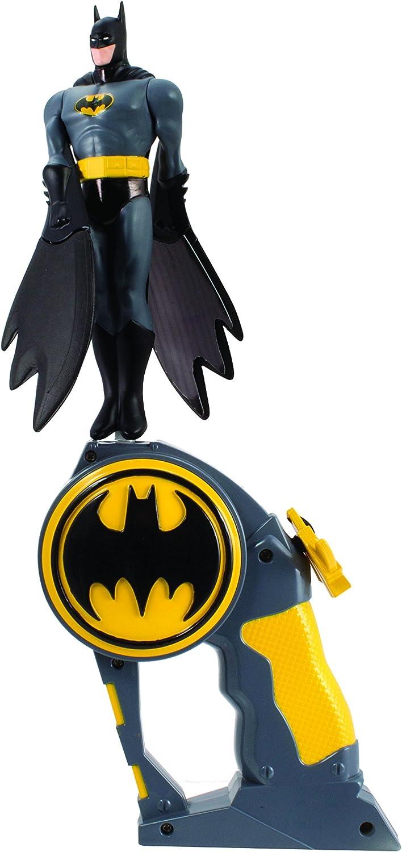 Batman 52258 Import Flying Hero fliegendes Spielzeug