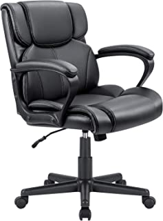 cheapest desk chair