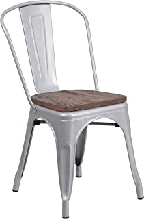 Best 4 dining room chairs Reviews