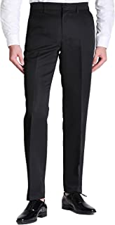 Best prom dress with pant legs Reviews