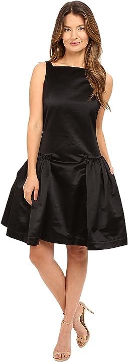 Degass Dress