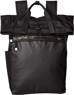 Radiate Graphic Training Backpack