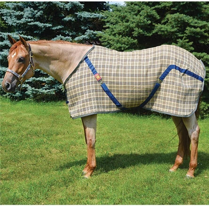 Quantity limited Jacks Manufacturing 5 A Stable Max 66% OFF Baker Sheet