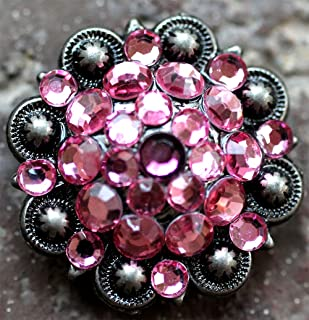 Best cheap bling tack Reviews