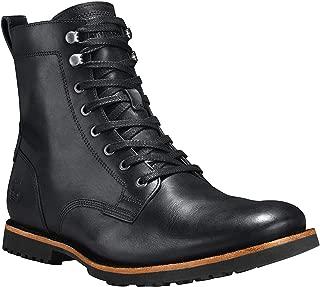 Timberland Men's Kendrick Side Zip Boot