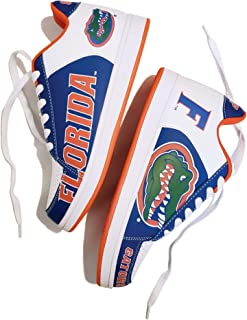 Best florida gators fabric Reviews