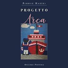 Progetto Arca
