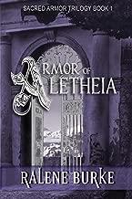 Armor of Aletheia