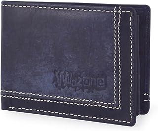 Amazon.es: Wildzone - Carteras y monederos / Accesorios ...