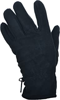 sur des pieds à bon out x matériaux de qualité supérieure Amazon.fr : mojo - Vêtements de protection / Motos ...