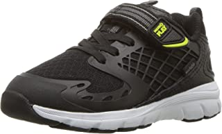 Stride Rite Kids' Made 2 Play Breccen Running-Shoes