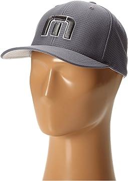 B-Bahamas Hat