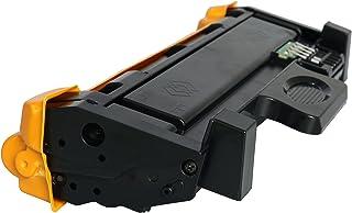 Yellow Yeti MLT-D116L (3000 páginas) Tóner Compatible para Samsung Xpress SL-M2625 M2625D M2675FN M2825ND M2825DW M2835DW M2875FW M2875ND M2885FW [3 años de garantía]