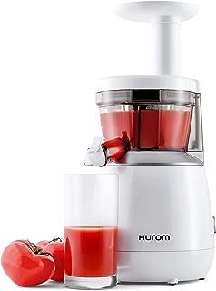 Best gerson cancer juice Reviews