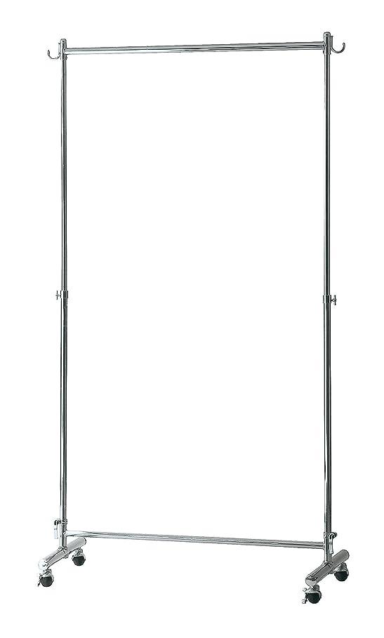 排除するペーストブルゴーニュ弘益 業務用 ストロングタフハンガー 耐荷重100kg 上下2段吊り KGH-1000