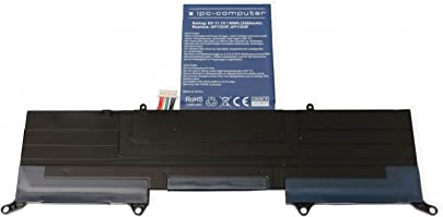 IPC-Computer Akku 36Wh f r Acer Aspire S3-951 Serie Schätzpreis : 49,20 €