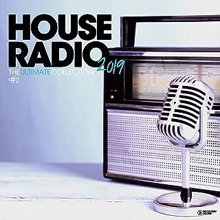 Coming Home (Tocadisco Remix)