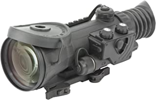 Armasight Vulcan 4.5X HD MG Night Vision Rifle Scope Gen 2+ High Definition with Manual Gain