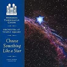 Best craig jessop mormon tabernacle choir Reviews