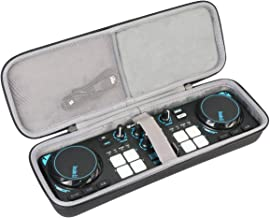 Best serato dj controller for sale Reviews