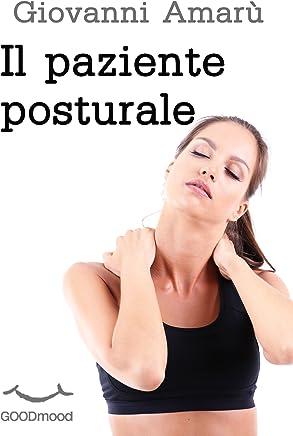 Il paziente posturale