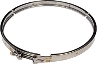 Dorman 674-7005 Diesel Particulate Filter Clamp for Select Trucks