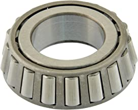 ACDelco ACM88048 Advantage Differential Pinion Bearing