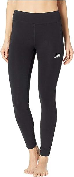 NB Athletics Leggings