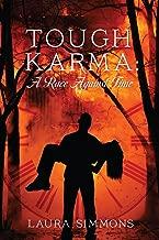 Tough Karma: A Race Against Time (Karma Series Book 1)