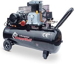 Suchergebnis Auf Für Sandstrahlgerät Mit Kompressor