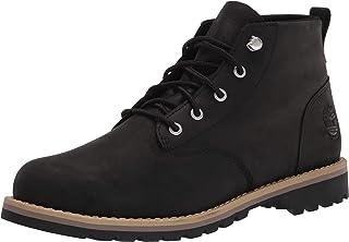 حذاء تشوكا ريدوود فولز للرجال من تيمبرلاند