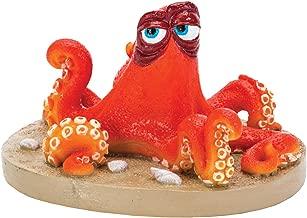Penn Plax Hank on Sand for Goldfish