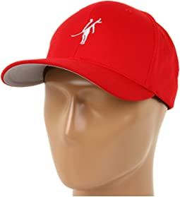 Shadowman Flexfit® Hat
