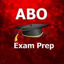 ABO MCQ Exam Prep